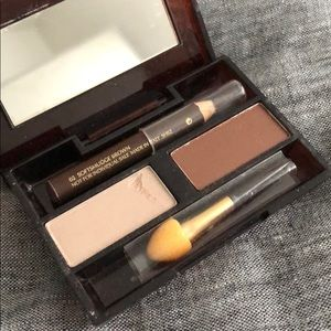 Estée Lauder Eyeshadow + Pencil
